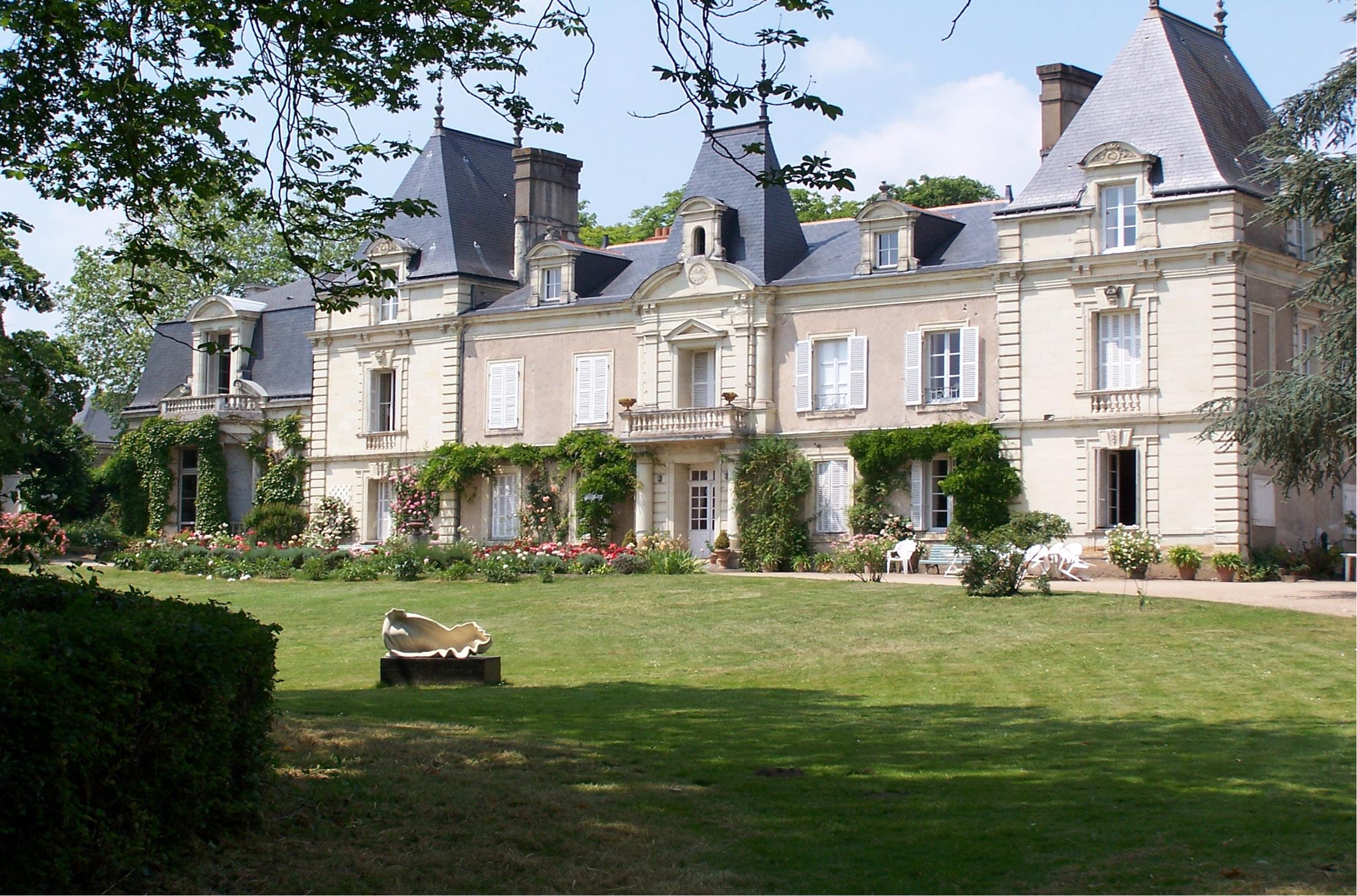 Domaine du Closel