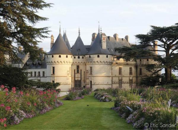 chaumont-zen-spa-sejour-bien-etre-courts-sejours