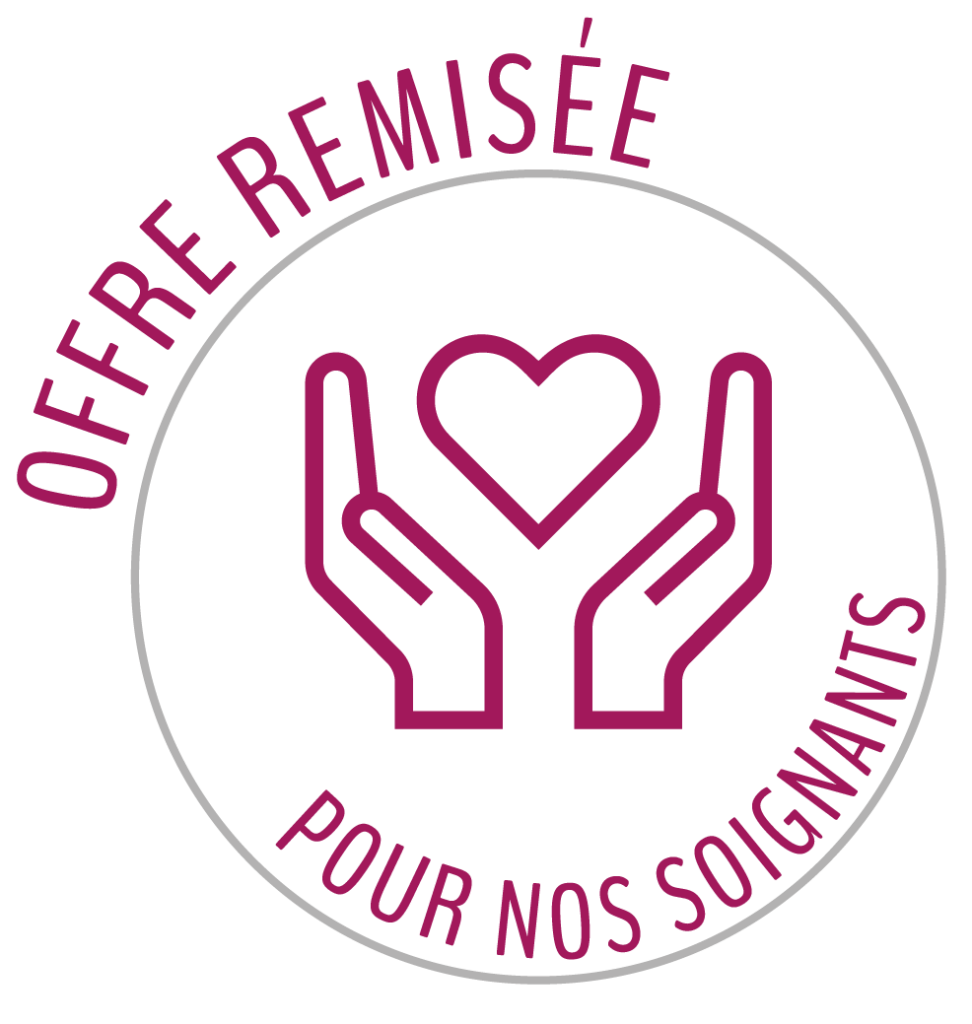 offre remisee soignants
