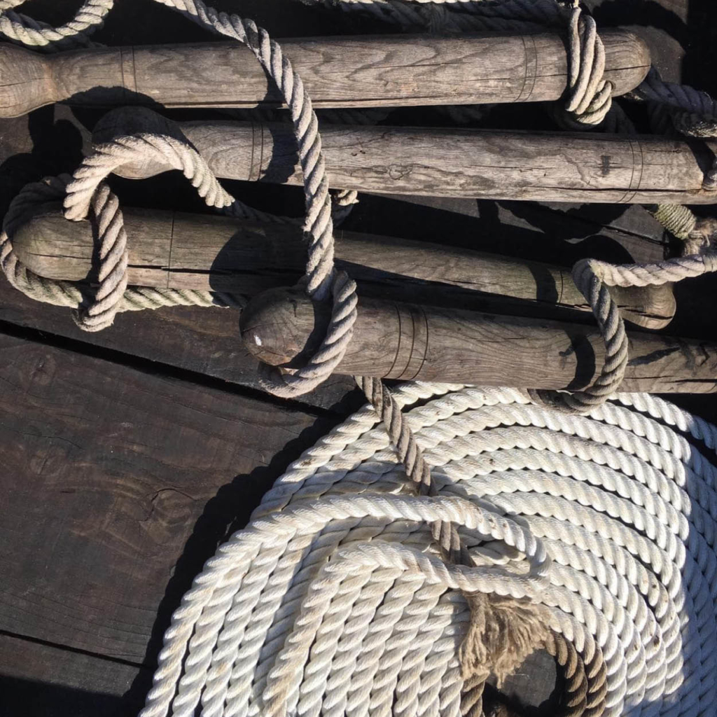 croisiere sur la loire bateau