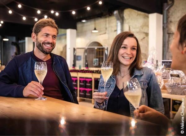 buller a saumur vins sejouroenologique