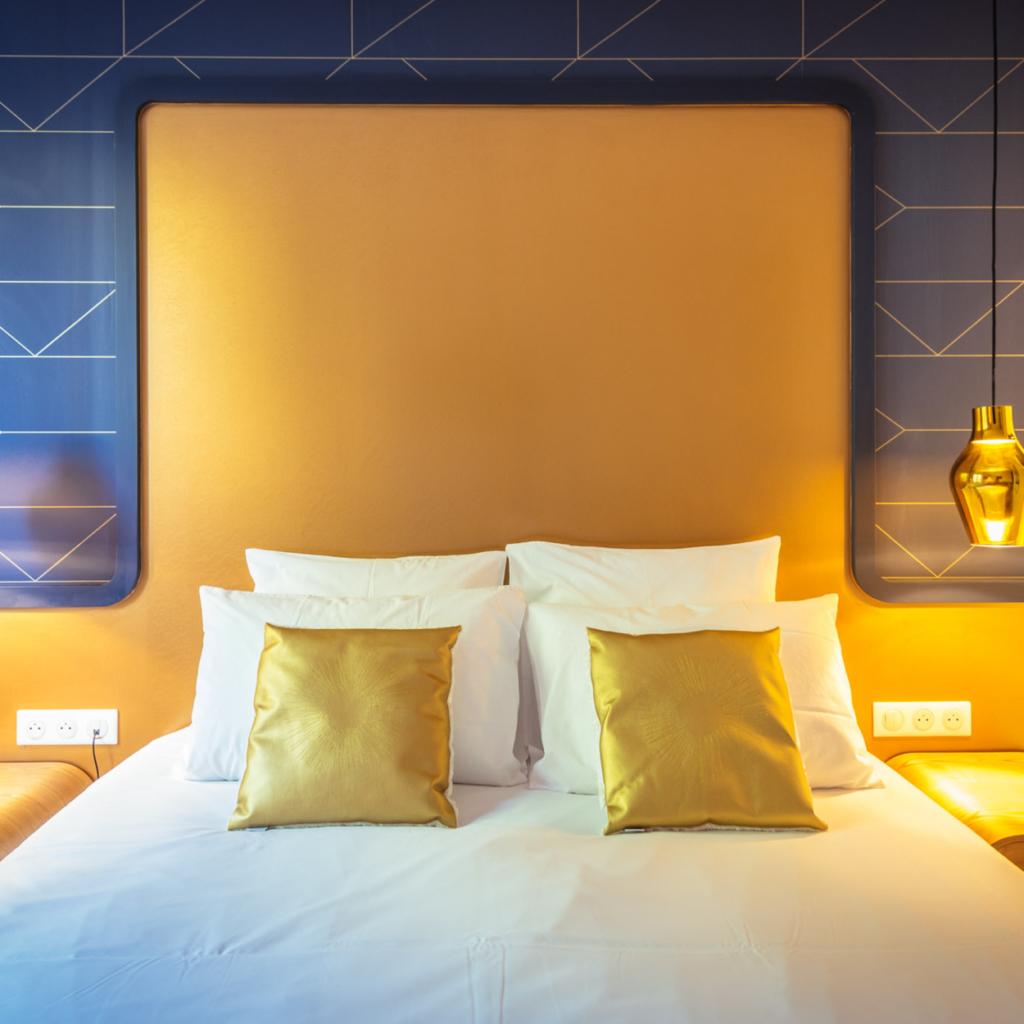 saumur-hotel-vintage-week-end-insolite-anjou