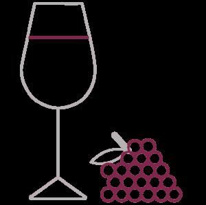 sejour vin