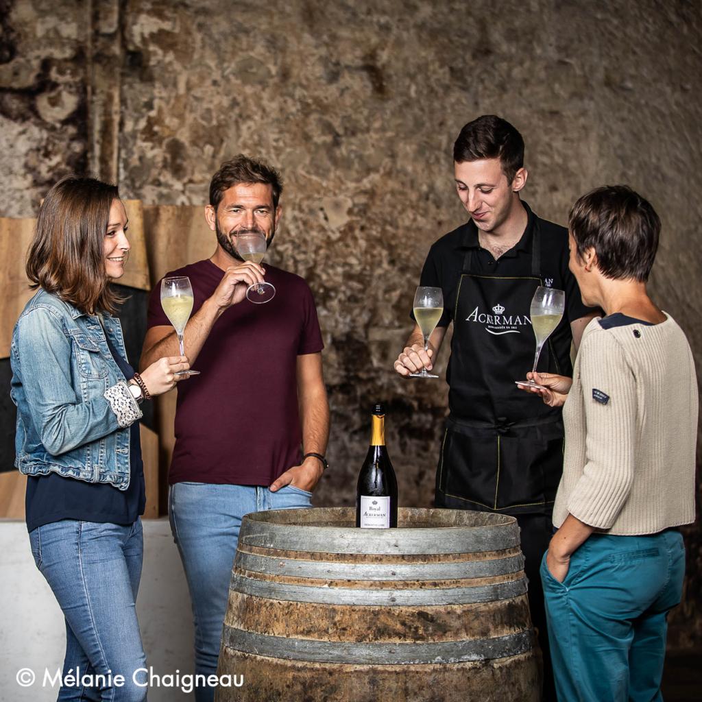 vins-saumur