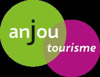 anjou tourisme
