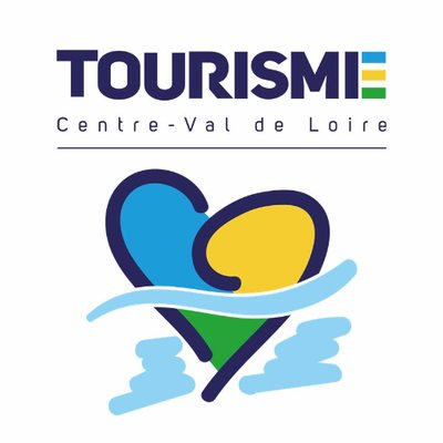 tourisme centre val de loire