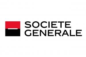 logo clients LS13