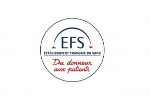 logo clients LS15