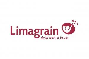 logo clients LS21