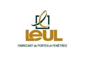 logo clients LS26