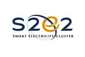 logo clients LS28