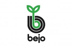 logo clients LS6