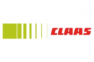 logo clients LS8